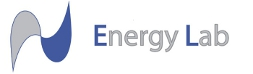 Energylab Engineering